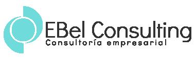 EBel Consulting – Consultoria Empresarial