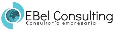 EBel Consulting - Consultoria Empresarial